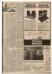 Galway Advertiser 1977/1977_10_06/GA_06101977_E1_007.pdf