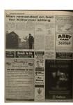 Galway Advertiser 1997/1997_11_20/GA_20111997_E1_008.pdf