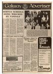 Galway Advertiser 1977/1977_10_06/GA_06101977_E1_001.pdf