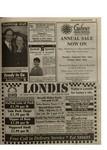 Galway Advertiser 1997/1997_11_20/GA_20111997_E1_013.pdf