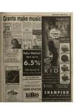 Galway Advertiser 1997/1997_11_20/GA_20111997_E1_017.pdf