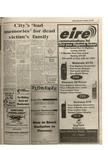 Galway Advertiser 1997/1997_11_20/GA_20111997_E1_007.pdf