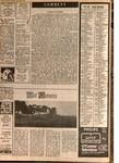 Galway Advertiser 1977/1977_10_06/GA_06101977_E1_012.pdf