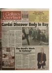 Galway Advertiser 1997/1997_11_20/GA_20111997_E1_001.pdf