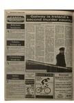 Galway Advertiser 1997/1997_11_20/GA_20111997_E1_014.pdf
