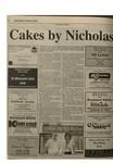Galway Advertiser 1997/1997_11_20/GA_20111997_E1_020.pdf