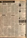Galway Advertiser 1977/1977_10_06/GA_06101977_E1_006.pdf