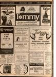 Galway Advertiser 1977/1977_10_06/GA_06101977_E1_010.pdf