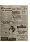 Galway Advertiser 1997/1997_11_13/GA_13111997_E1_011.pdf