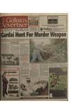 Galway Advertiser 1997/1997_11_13/GA_13111997_E1_001.pdf