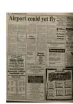 Galway Advertiser 1997/1997_11_13/GA_13111997_E1_004.pdf