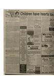 Galway Advertiser 1997/1997_11_13/GA_13111997_E1_020.pdf