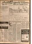 Galway Advertiser 1977/1977_10_06/GA_06101977_E1_008.pdf