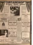 Galway Advertiser 1977/1977_10_06/GA_06101977_E1_016.pdf