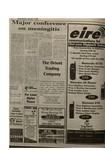 Galway Advertiser 1997/1997_11_13/GA_13111997_E1_008.pdf