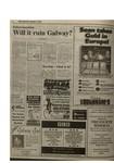 Galway Advertiser 1997/1997_11_13/GA_13111997_E1_006.pdf