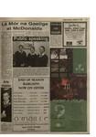Galway Advertiser 1997/1997_11_13/GA_13111997_E1_019.pdf