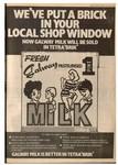 Galway Advertiser 1977/1977_10_06/GA_06101977_E1_005.pdf