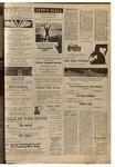 Galway Advertiser 1971/1971_01_21/GA_21011971_E1_005.pdf