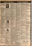 Galway Advertiser 1977/1977_10_06/GA_06101977_E1_002.pdf