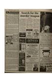 Galway Advertiser 1997/1997_11_13/GA_13111997_E1_002.pdf