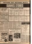 Galway Advertiser 1977/1977_10_06/GA_06101977_E1_004.pdf