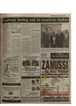 Galway Advertiser 1997/1997_11_13/GA_13111997_E1_017.pdf