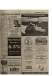 Galway Advertiser 1997/1997_11_13/GA_13111997_E1_015.pdf