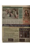 Galway Advertiser 1997/1997_11_13/GA_13111997_E1_016.pdf