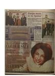 Galway Advertiser 1997/1997_11_13/GA_13111997_E1_014.pdf