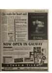 Galway Advertiser 1997/1997_11_13/GA_13111997_E1_007.pdf