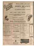 Galway Advertiser 1977/1977_04_14/GA_14041977_E1_008.pdf