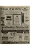 Galway Advertiser 1997/1997_11_13/GA_13111997_E1_009.pdf