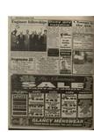 Galway Advertiser 1997/1997_11_13/GA_13111997_E1_012.pdf