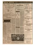 Galway Advertiser 1977/1977_04_14/GA_14041977_E1_004.pdf