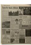 Galway Advertiser 1997/1997_12_04/GA_04121997_E1_010.pdf