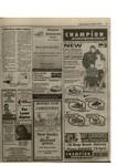 Galway Advertiser 1997/1997_12_04/GA_04121997_E1_017.pdf