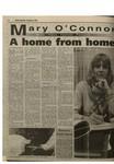 Galway Advertiser 1997/1997_12_04/GA_04121997_E1_012.pdf