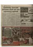 Galway Advertiser 1997/1997_12_04/GA_04121997_E1_014.pdf