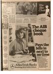 Galway Advertiser 1977/1977_04_14/GA_14041977_E1_007.pdf