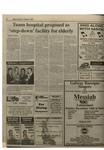 Galway Advertiser 1997/1997_12_04/GA_04121997_E1_018.pdf