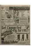 Galway Advertiser 1997/1997_12_04/GA_04121997_E1_015.pdf