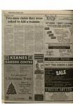 Galway Advertiser 1997/1997_12_04/GA_04121997_E1_008.pdf