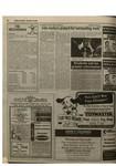 Galway Advertiser 1997/1997_12_04/GA_04121997_E1_020.pdf