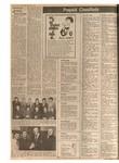 Galway Advertiser 1977/1977_04_14/GA_14041977_E1_010.pdf