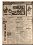 Galway Advertiser 1977/1977_04_14/GA_14041977_E1_006.pdf