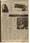 Galway Advertiser 1971/1971_01_21/GA_21011971_E1_003.pdf