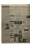 Galway Advertiser 1997/1997_12_04/GA_04121997_E1_002.pdf