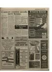 Galway Advertiser 1997/1997_12_04/GA_04121997_E1_005.pdf