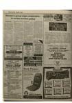 Galway Advertiser 1997/1997_12_04/GA_04121997_E1_004.pdf